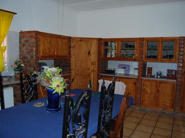 Gouda property for sale. Ref No: 12797328. Picture no 4