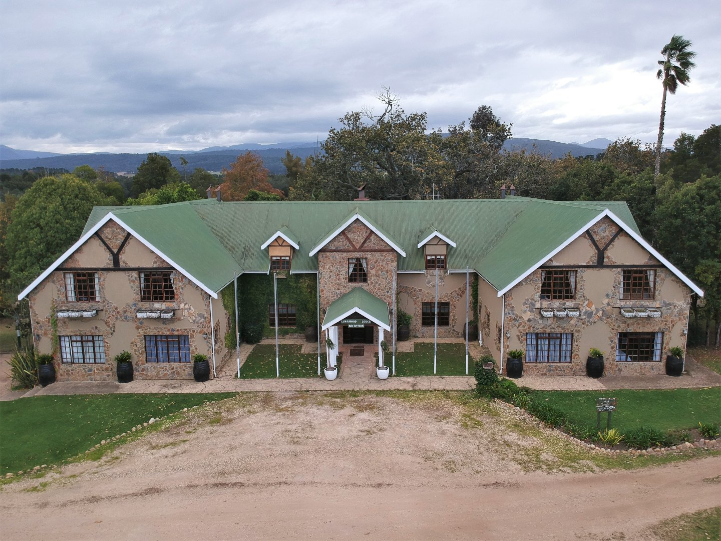 Property for Sale by DLC INC. ATTORNEYS Dale Hobbs, Farms, 38 Bedrooms - ZAR 47,500,000
