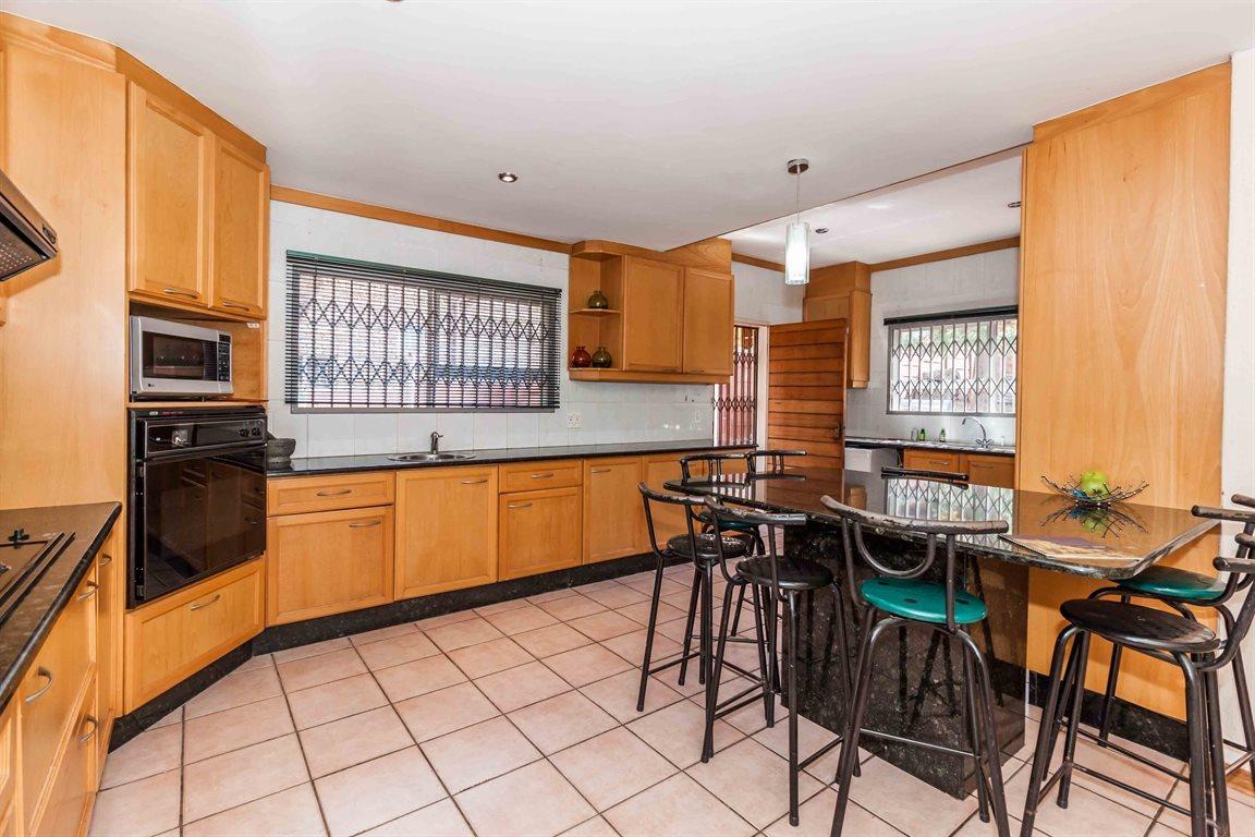 Erasmia property for sale. Ref No: 13400076. Picture no 7