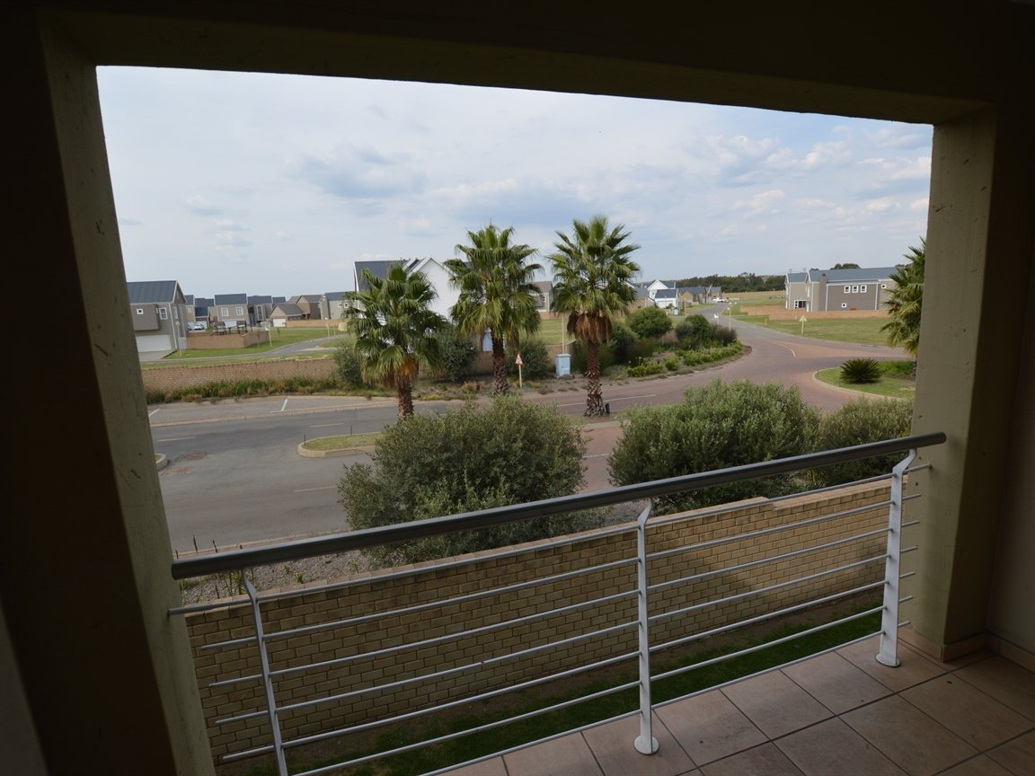 Riverspray Lifestyle Estate property for sale. Ref No: 13310540. Picture no 1