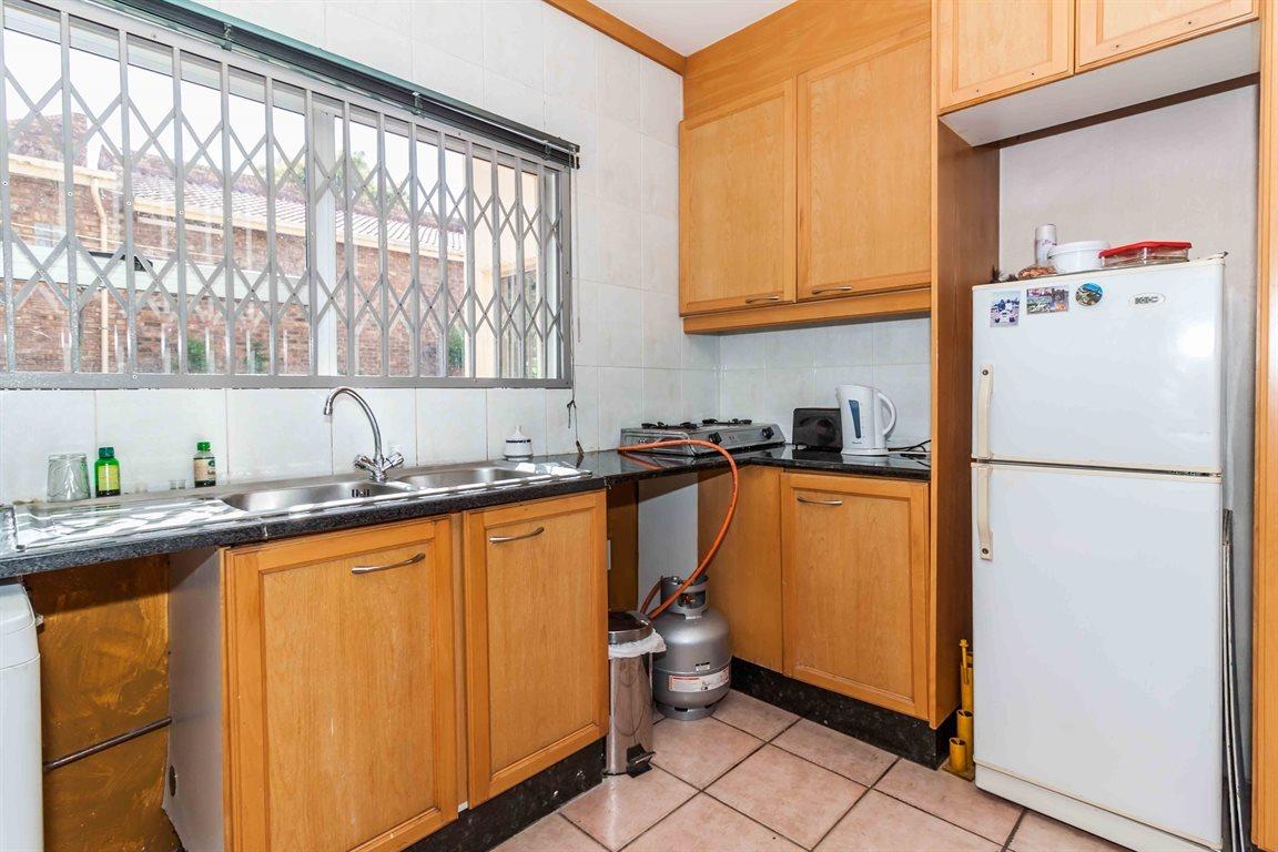 Erasmia property for sale. Ref No: 13400076. Picture no 10