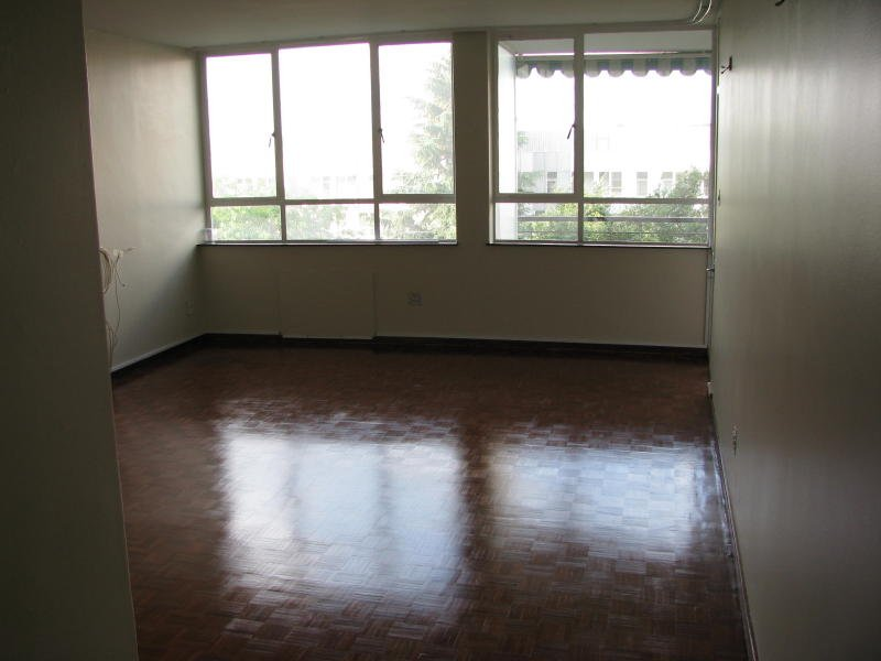 Parkmore property to rent. Ref No: 13503557. Picture no 6