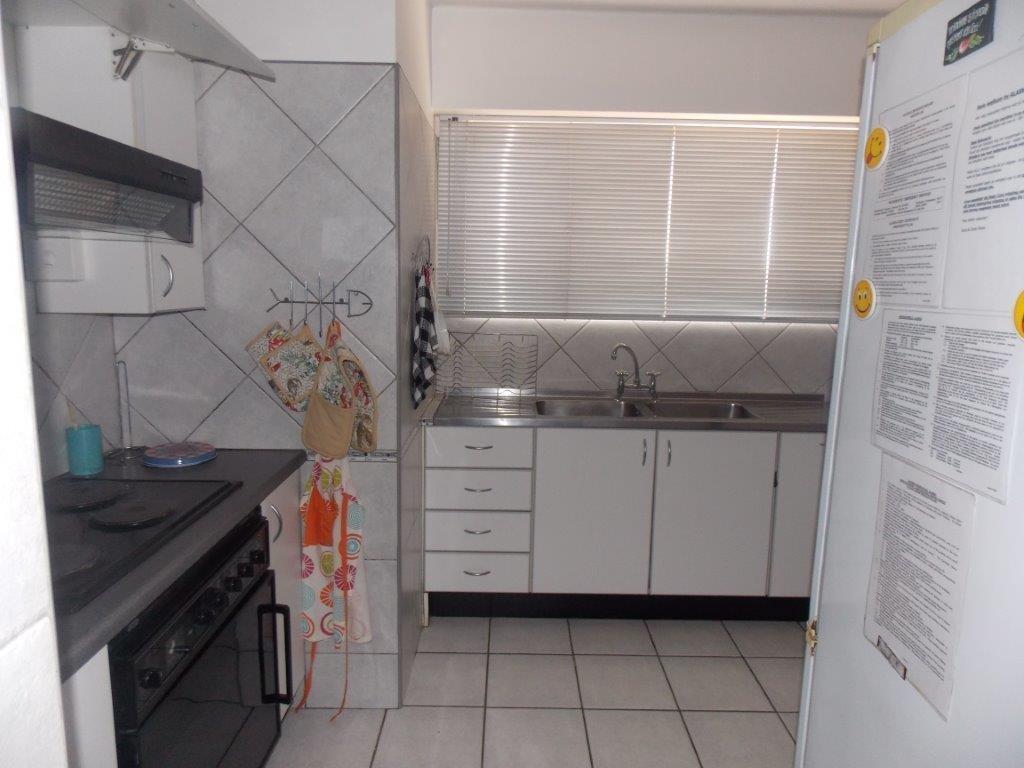 Amanzimtoti property for sale. Ref No: 13355728. Picture no 28