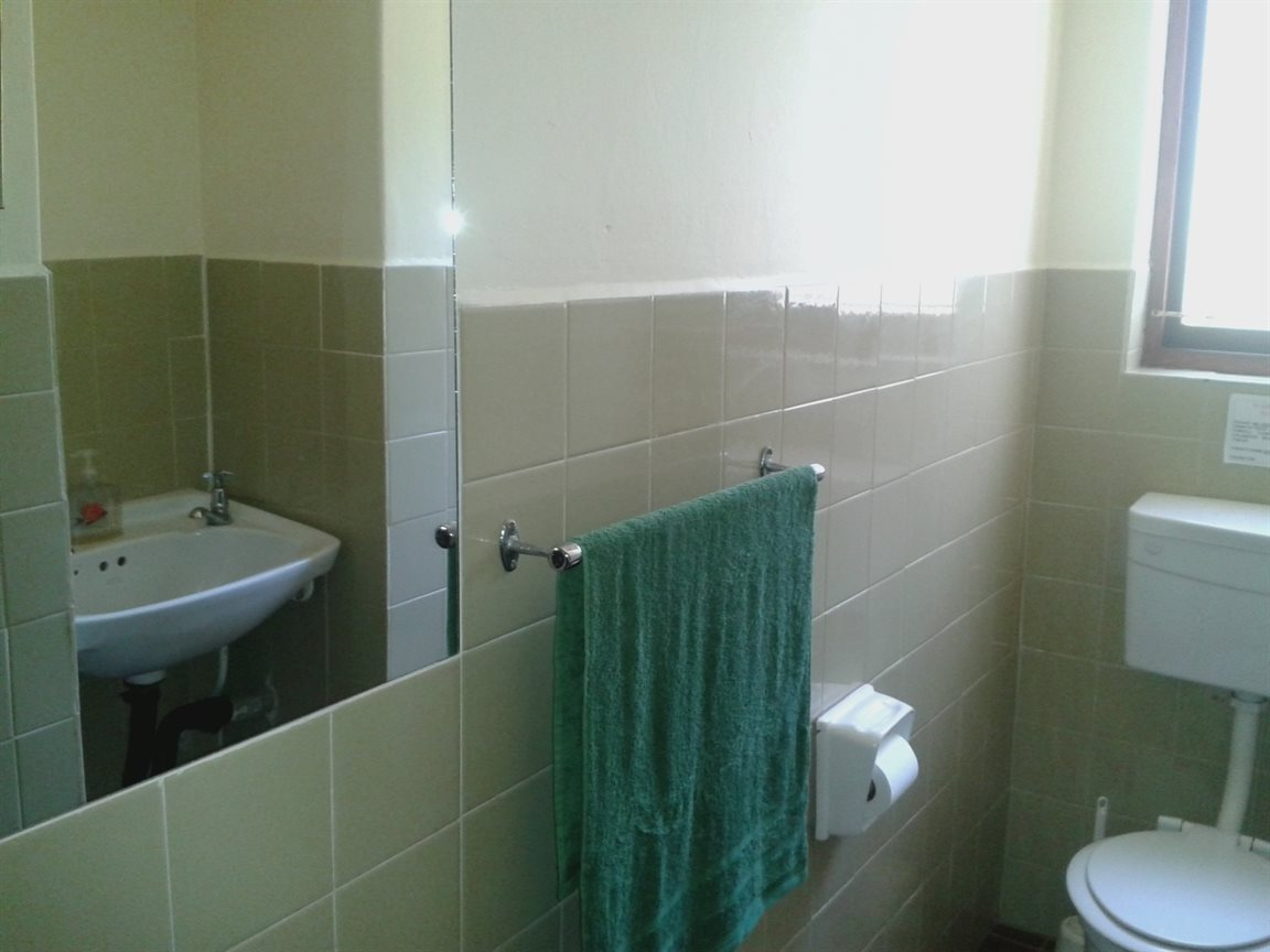 Umzumbe property for sale. Ref No: 12773819. Picture no 16
