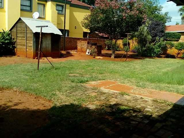 The Orchards property for sale. Ref No: 13537805. Picture no 12