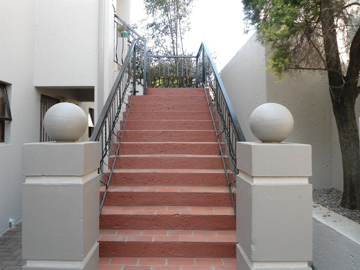 Waverley property to rent. Ref No: 13385025. Picture no 25