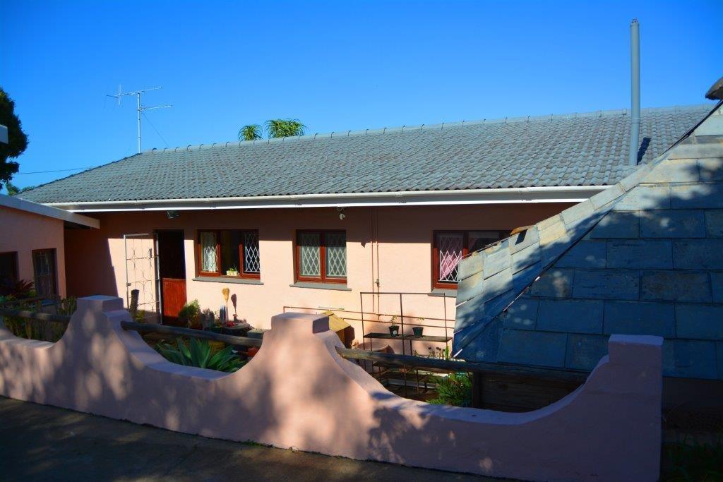 Oslo Beach property for sale. Ref No: 12794042. Picture no 1