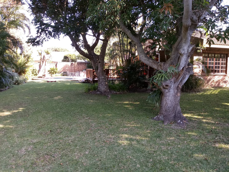 Pennington property for sale. Ref No: 13480500. Picture no 27