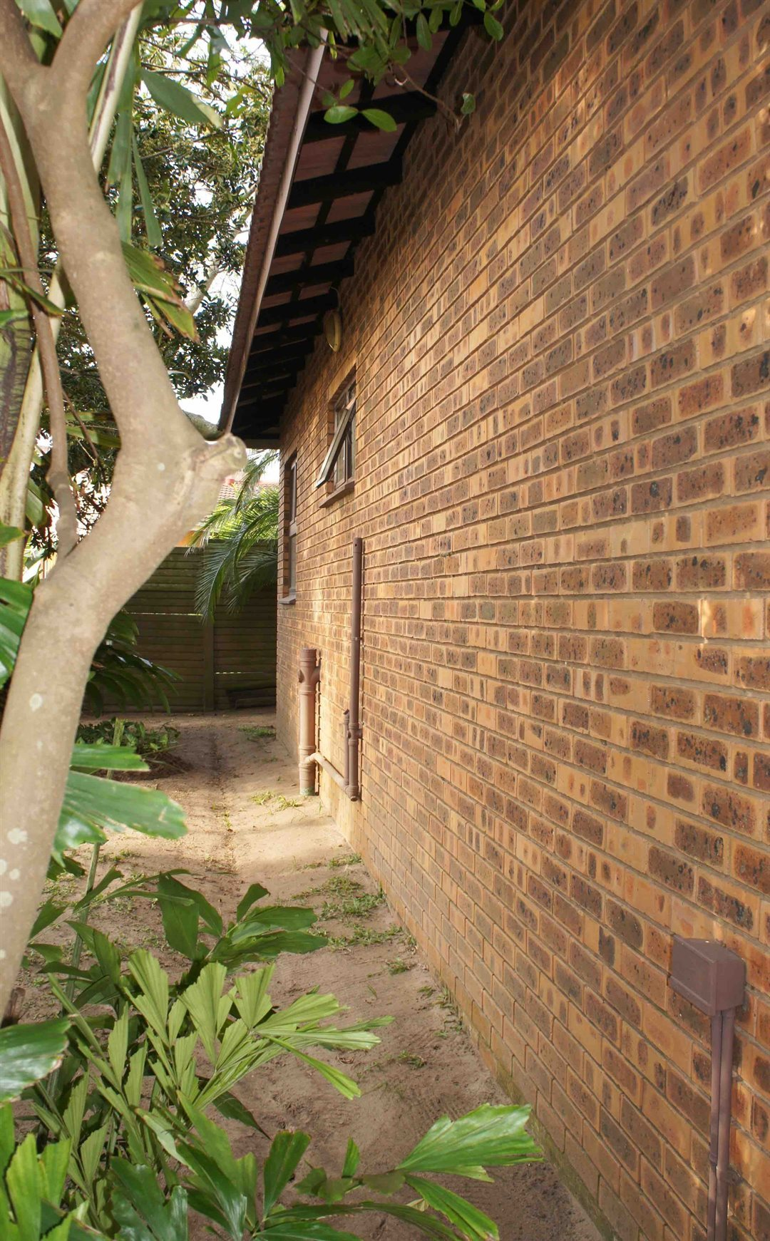 Meer En See property for sale. Ref No: 13538155. Picture no 27