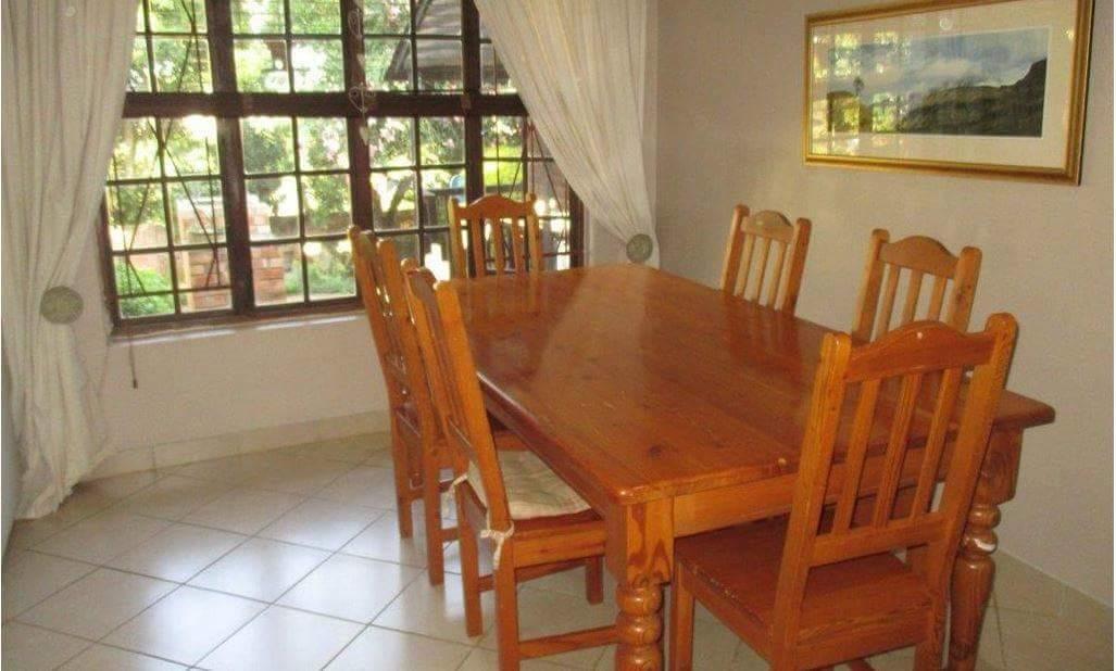 Grantham Park property for sale. Ref No: 13254342. Picture no 3