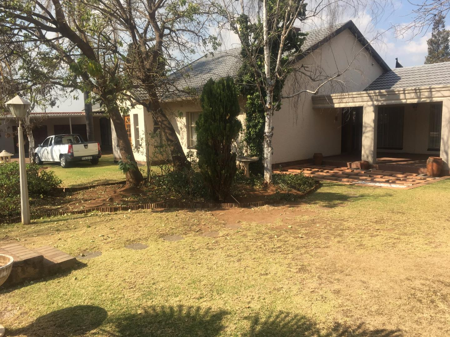 Johannesburg, Meredale Property  | Houses For Sale Meredale, Meredale, House 3 bedrooms property for sale Price:1,780,000