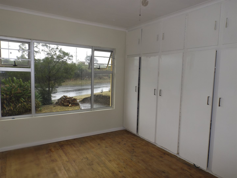Cambridge West property for sale. Ref No: 13520950. Picture no 8