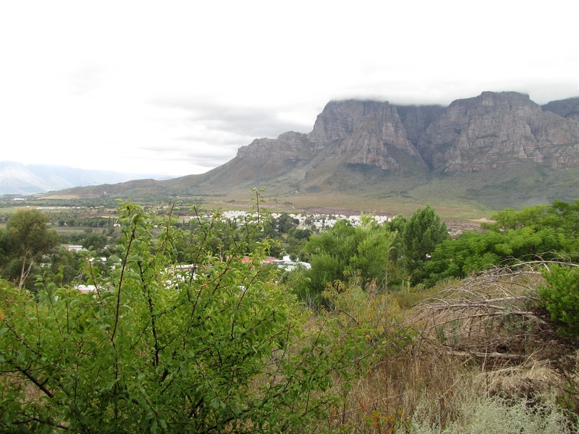 Franschhoek, Franschhoek Rural Property  | Houses For Sale Franschhoek Rural, Franschhoek Rural, Vacant Land  property for sale Price:1,150,000