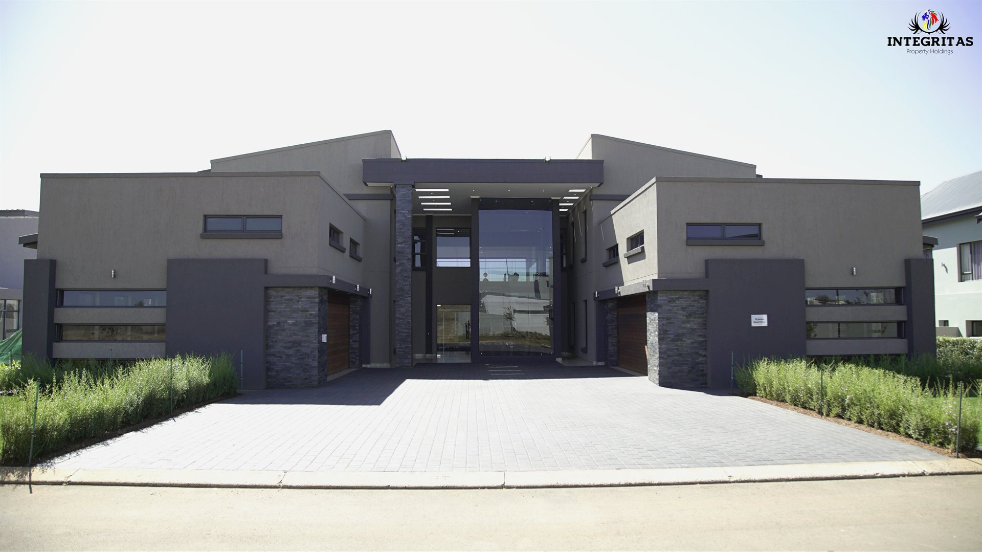 Kempton Park, Serengeti Lifestyle Estate Property  | Houses For Sale Serengeti Lifestyle Estate, Serengeti Lifestyle Estate, House 4 bedrooms property for sale Price:9,600,000