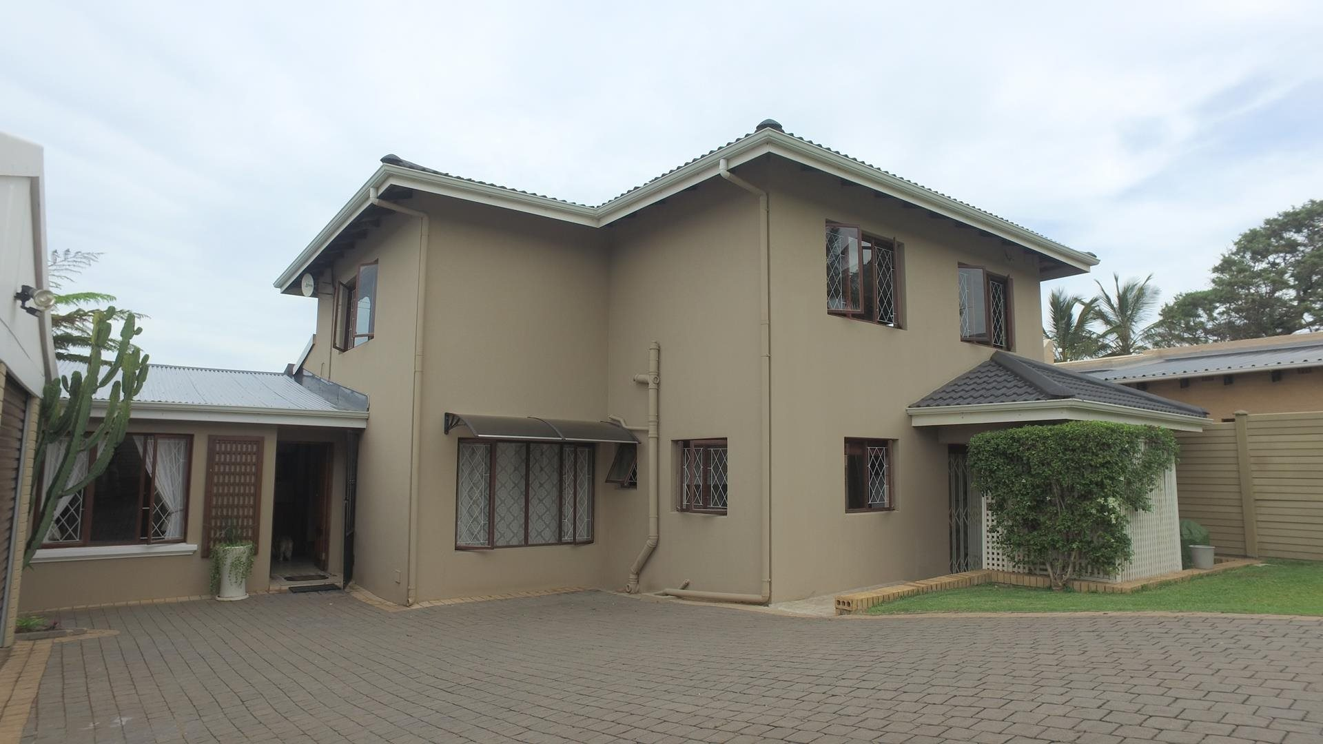 Scottburgh, Scottburgh South Property  | Houses For Sale Scottburgh South, Scottburgh South, House 6 bedrooms property for sale Price:2,150,000