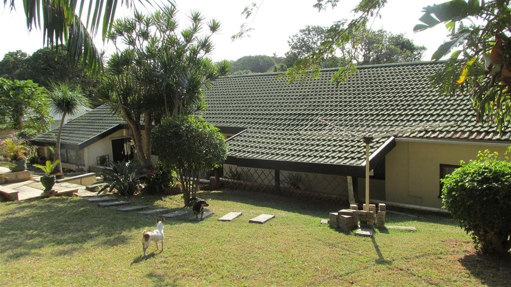 Shelly Beach property for sale. Ref No: 13361053. Picture no 27