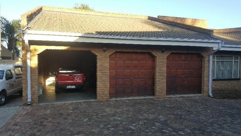 Sandton, Kelvin Property  | Houses To Rent Kelvin, Kelvin, House 4 bedrooms property to rent Price:, 30,00*