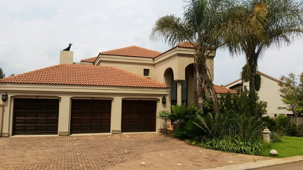 Centurion, Midstream Estate Property  | Houses To Rent Midstream Estate, Midstream Estate, House 5 bedrooms property to rent Price:, 33,00*