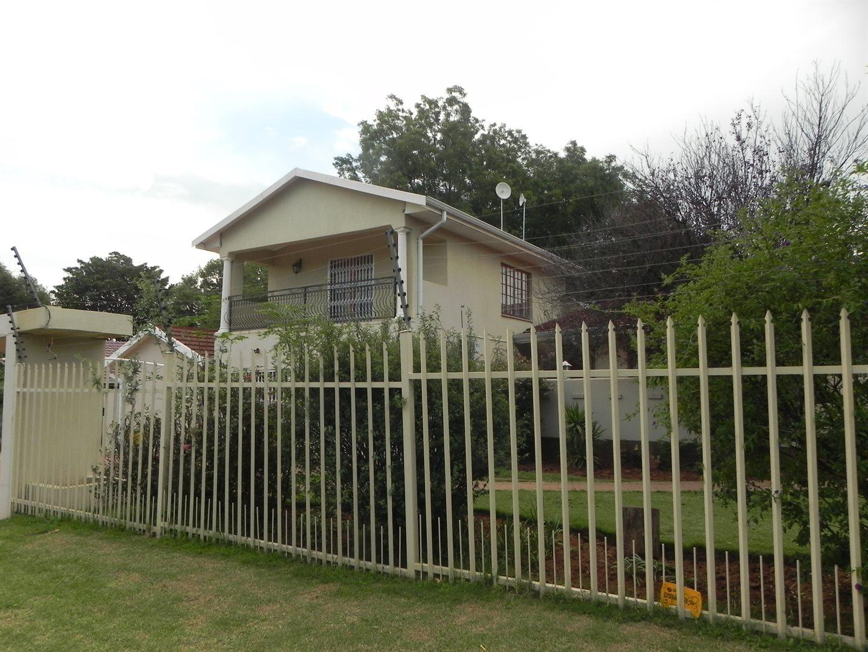 Krugersdorp, Noordheuwel Property  | Houses For Sale Noordheuwel, Noordheuwel, Commercial 2 bedrooms property for sale Price:2,290,000