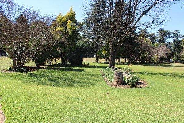 Unitas Park property for sale. Ref No: 12792390. Picture no 32