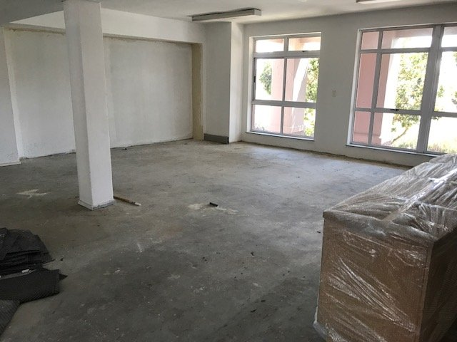 Century City property for sale. Ref No: 13693032. Picture no 10