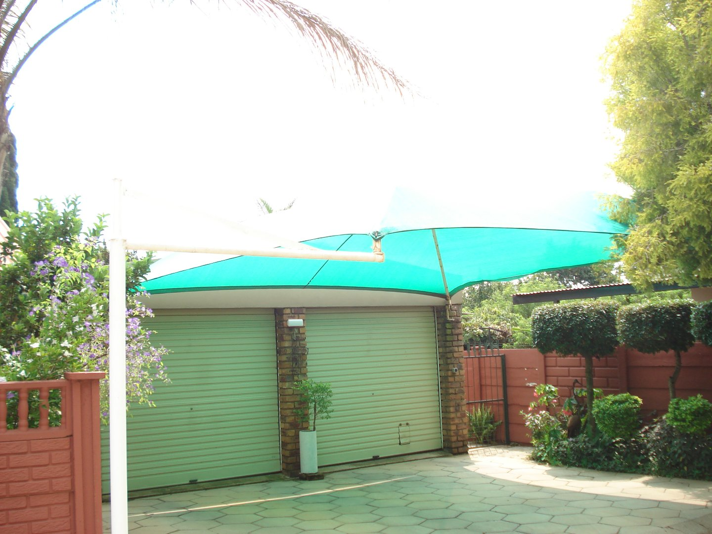 Rayton property for sale. Ref No: 13590111. Picture no 10