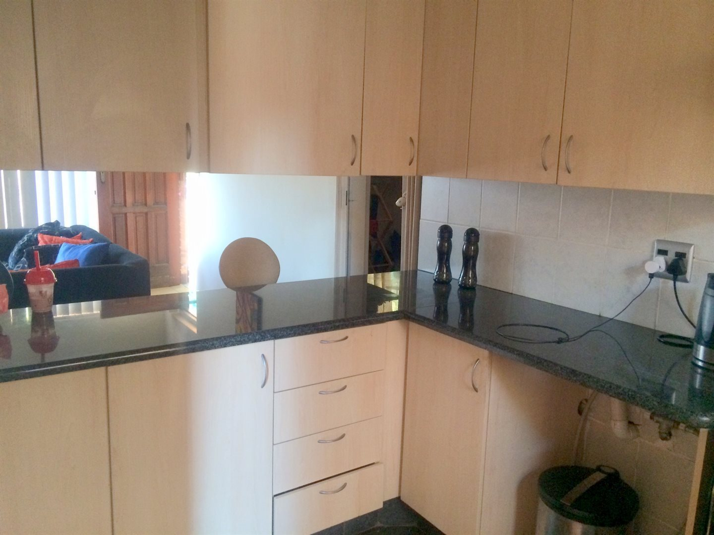 The Orchards property for sale. Ref No: 13549752. Picture no 4