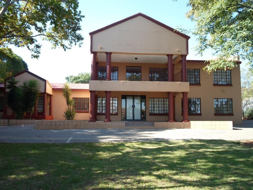 Centurion, Die Hoewes Property  | Houses For Sale Die Hoewes, Die Hoewes, Commercial  property for sale Price:13,700,000