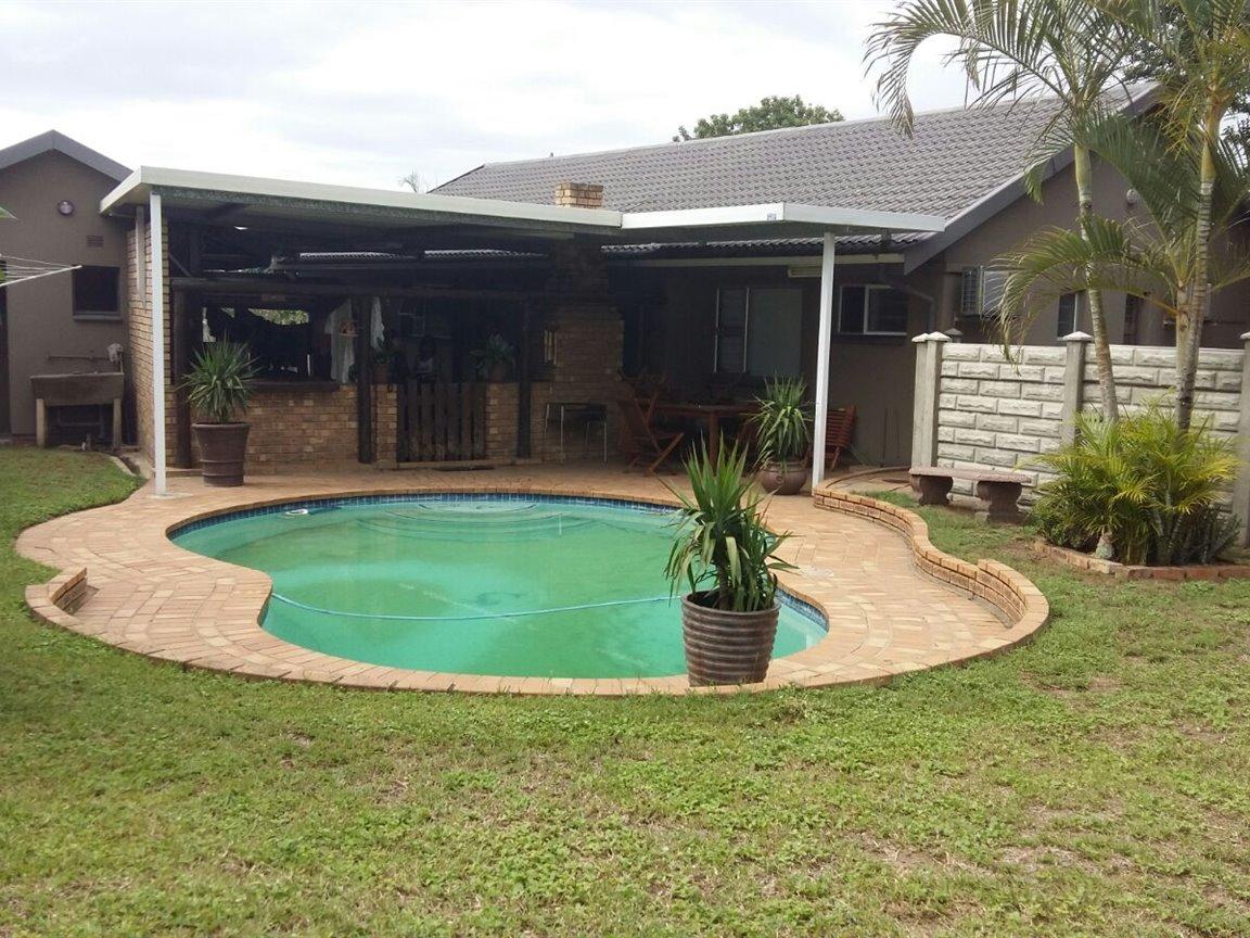 Arboretum property for sale. Ref No: 13312885. Picture no 1