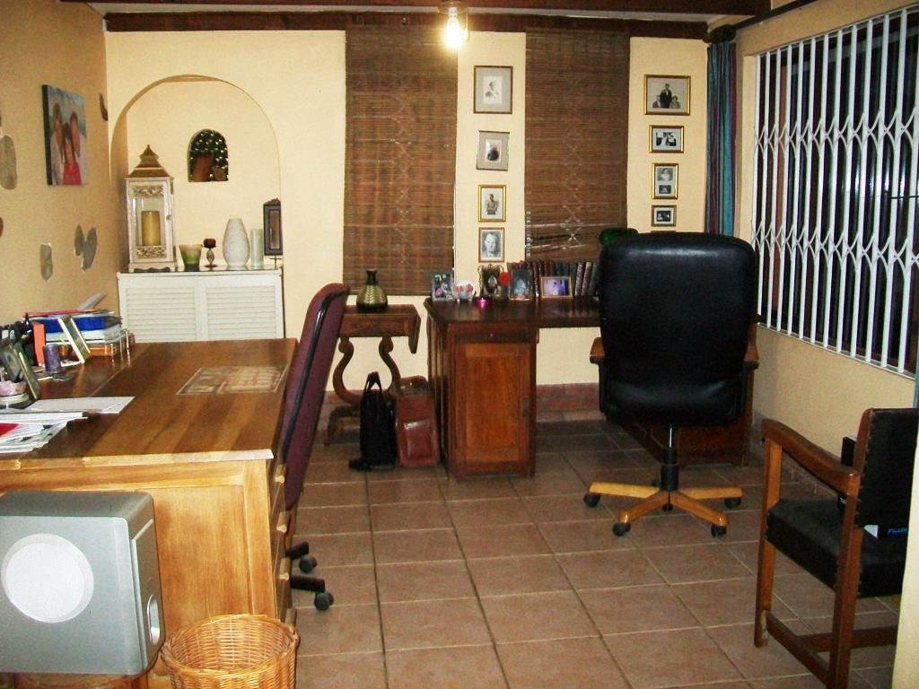 Southbroom property for sale. Ref No: 12754535. Picture no 7