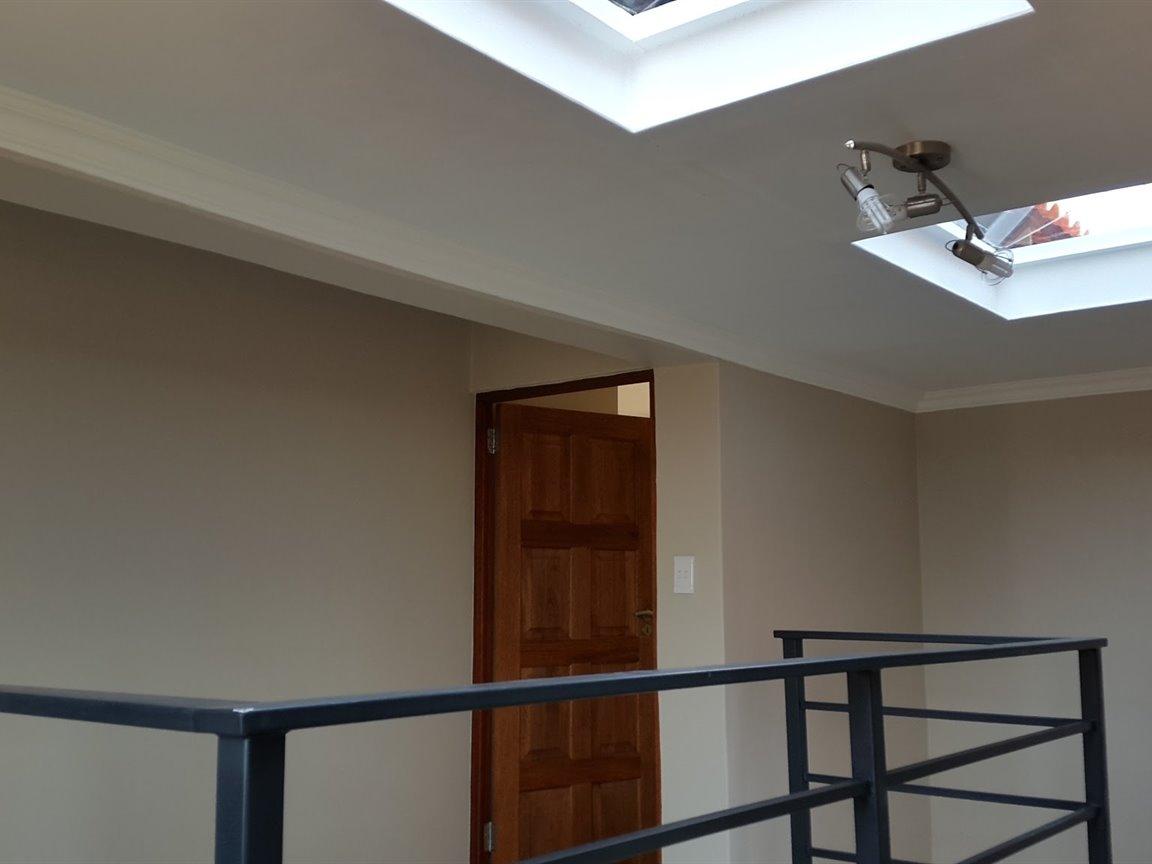 Copperleaf Estate property for sale. Ref No: 13327944. Picture no 20