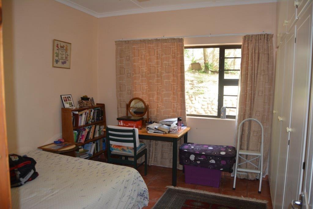 Umtentweni property for sale. Ref No: 13278177. Picture no 12