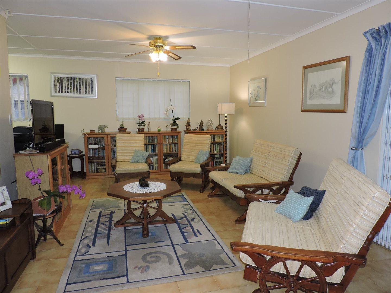 Amanzimtoti property for sale. Ref No: 13605301. Picture no 5