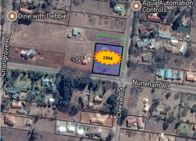 Midvaal, Henley On Klip Property  | Houses For Sale Henley On Klip, Henley On Klip, Vacant Land  property for sale Price:450,000