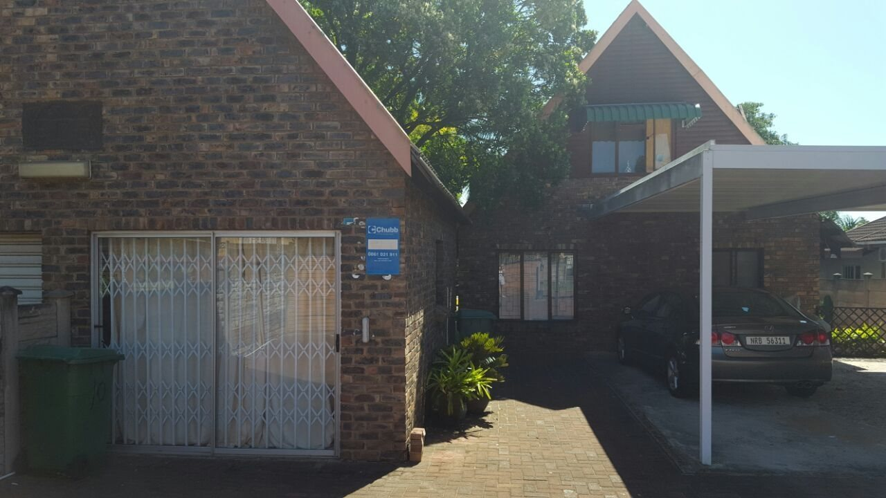 Richards Bay property to rent. Ref No: 13516815. Picture no 32