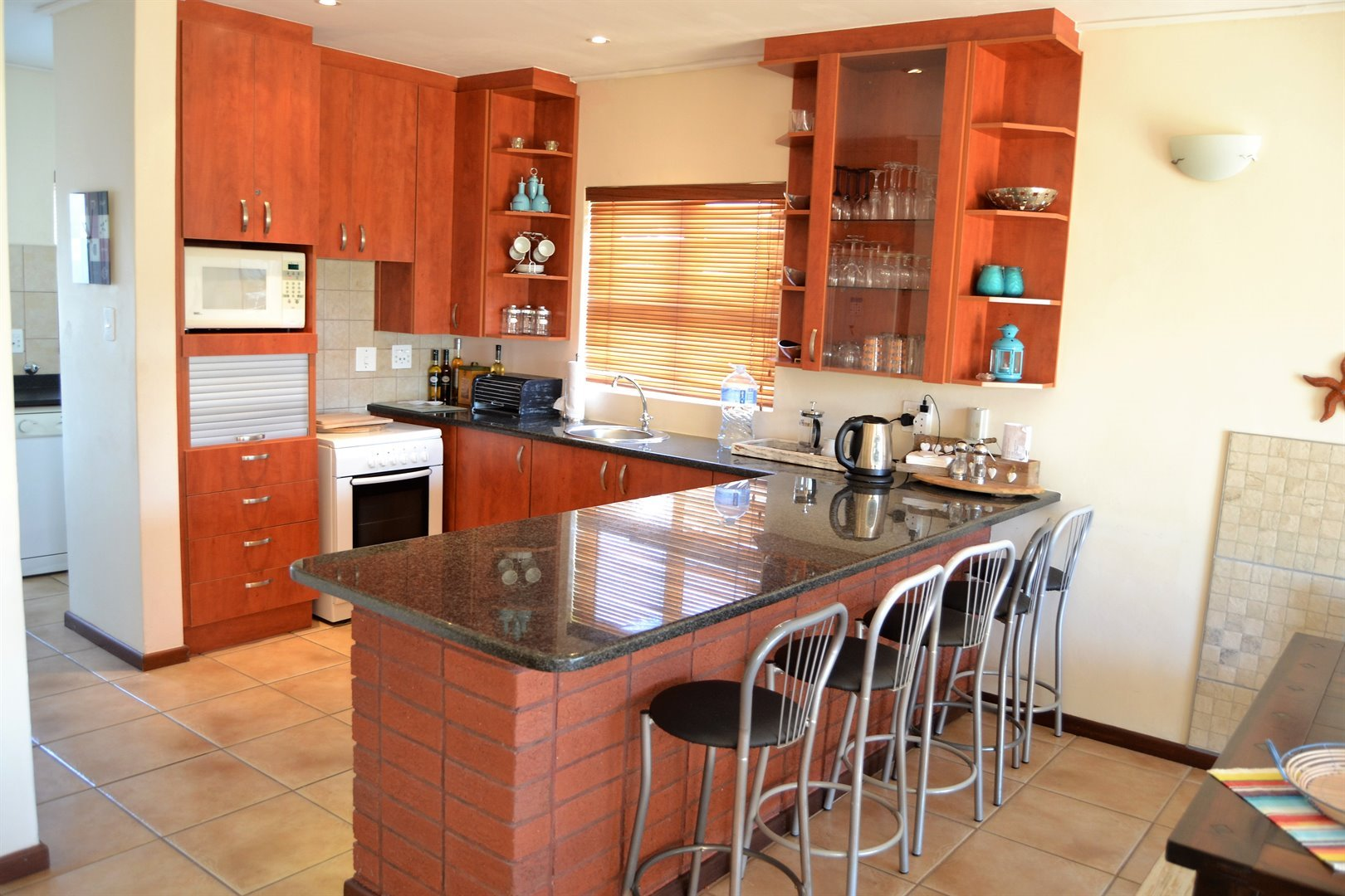 Shelley Point property for sale. Ref No: 13476291. Picture no 6