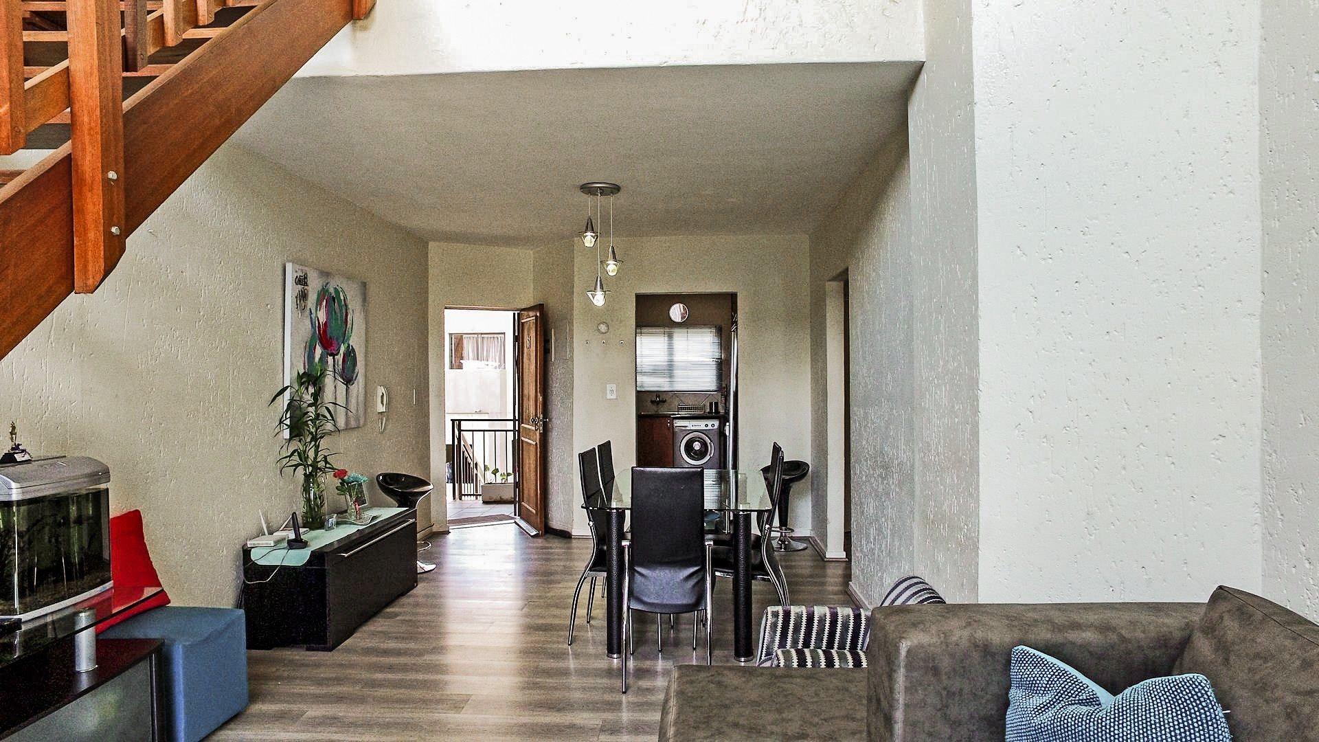 Randburg, Blackheath Property  | Houses For Sale Blackheath, Blackheath, Apartment 3 bedrooms property for sale Price:1,399,000