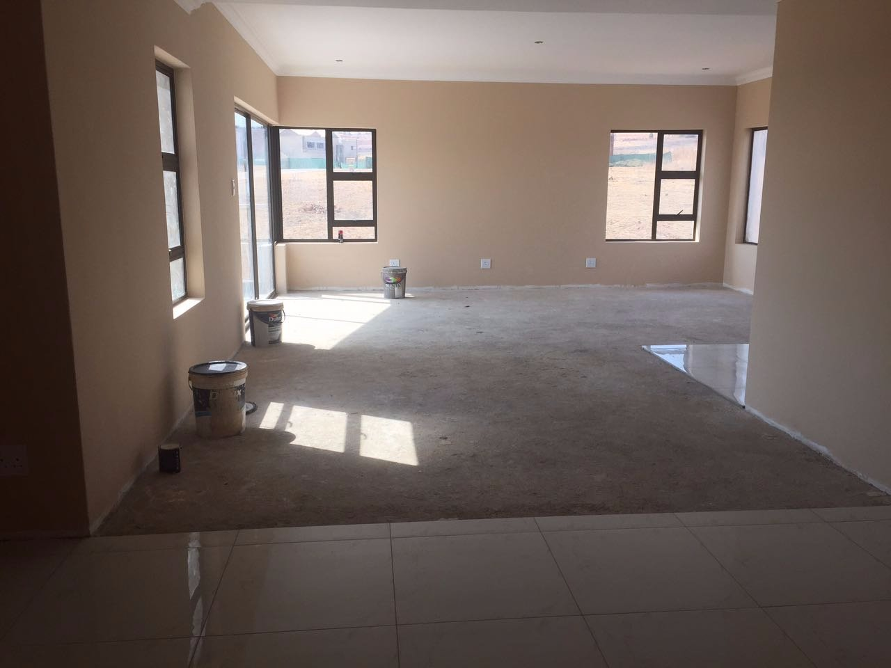 Eye Of Africa Estate property for sale. Ref No: 13528517. Picture no 8