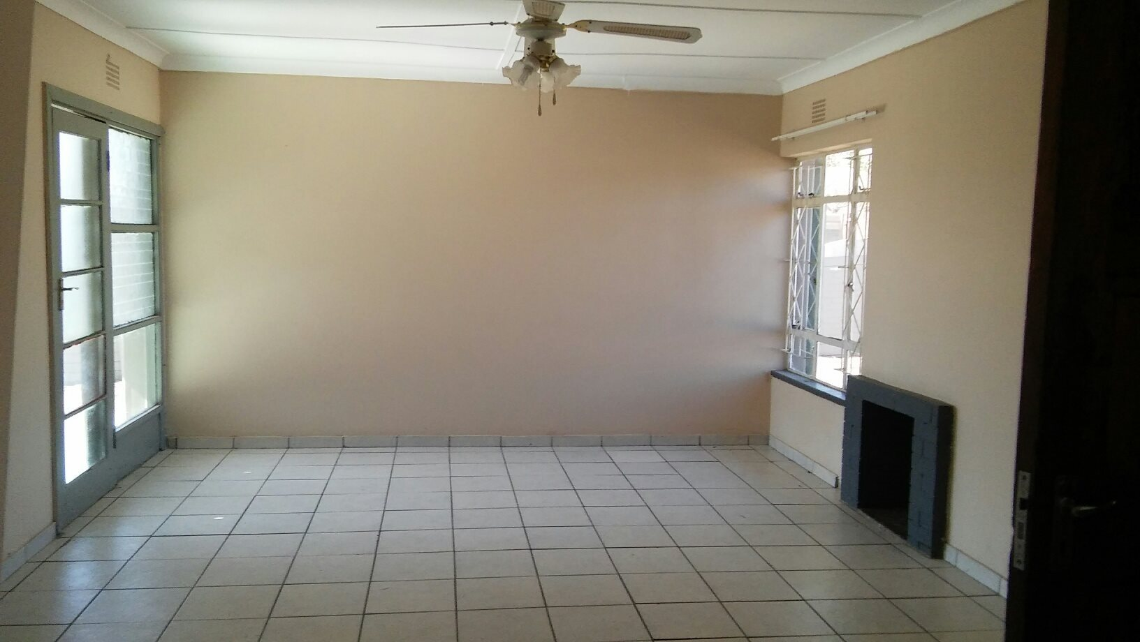 Riversdale property for sale. Ref No: 13528106. Picture no 2