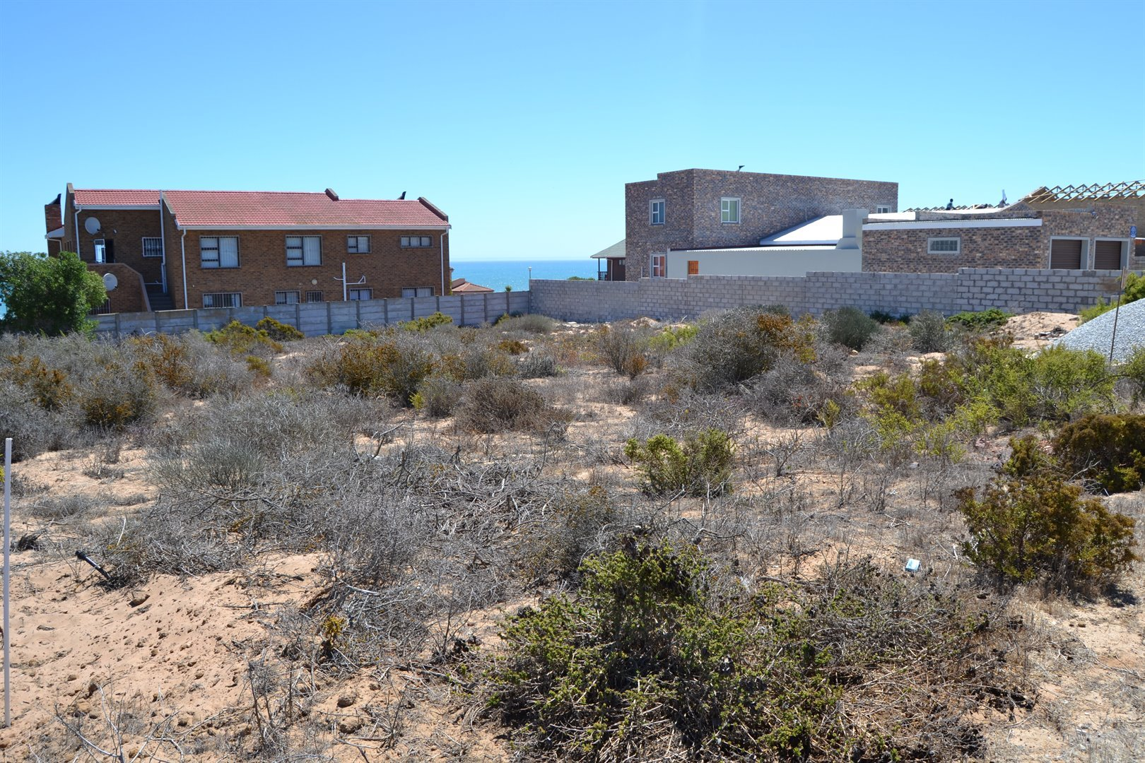 Lamberts Bay property for sale. Ref No: 13474186. Picture no 4