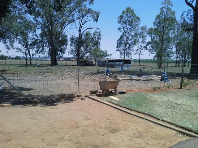 Houtkop A H property for sale. Ref No: 13286777. Picture no 8