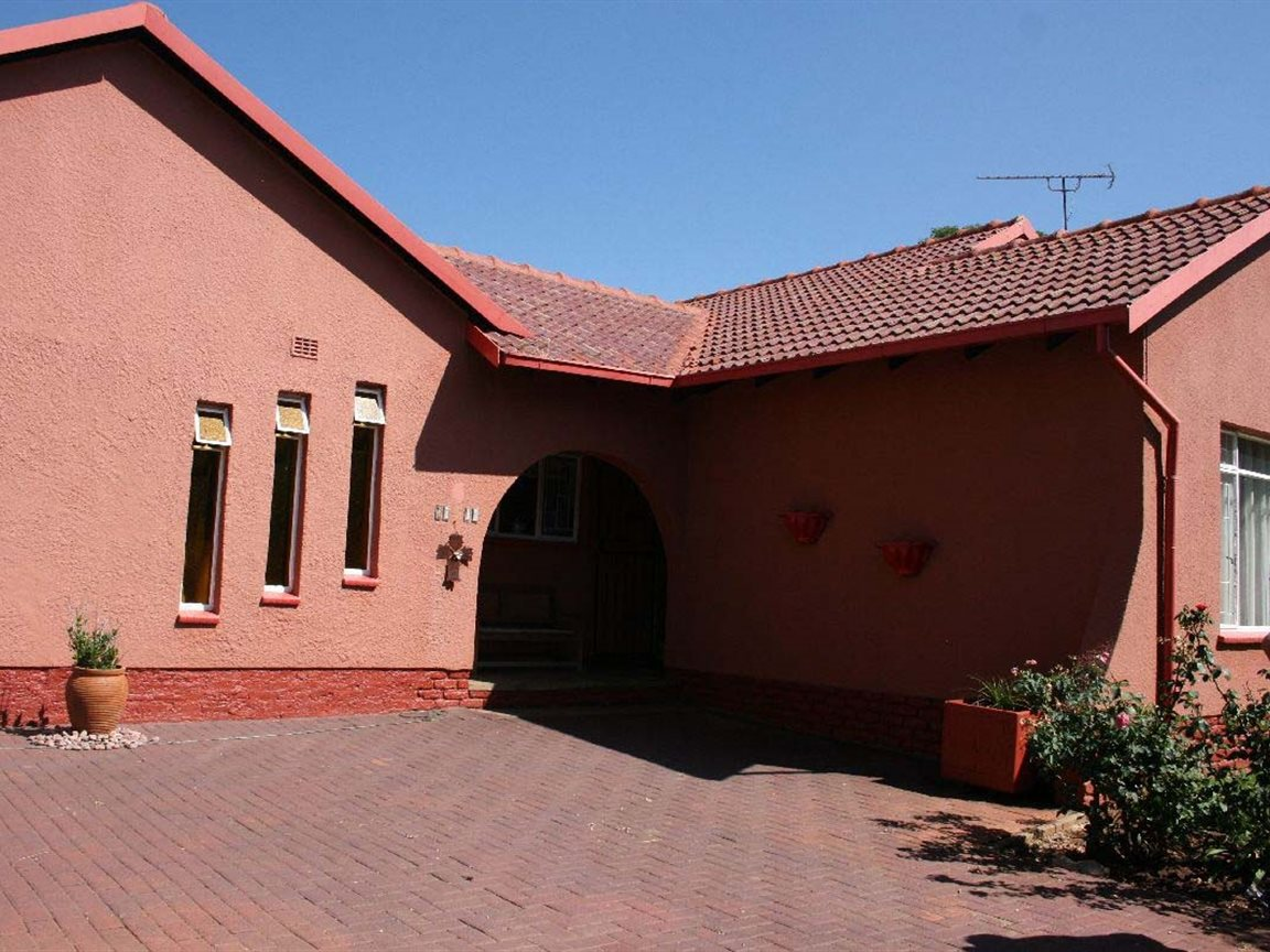 Helikonpark property for sale. Ref No: 12780636. Picture no 1