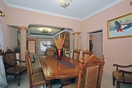 Eldorado Park property for sale. Ref No: 13598808. Picture no 9