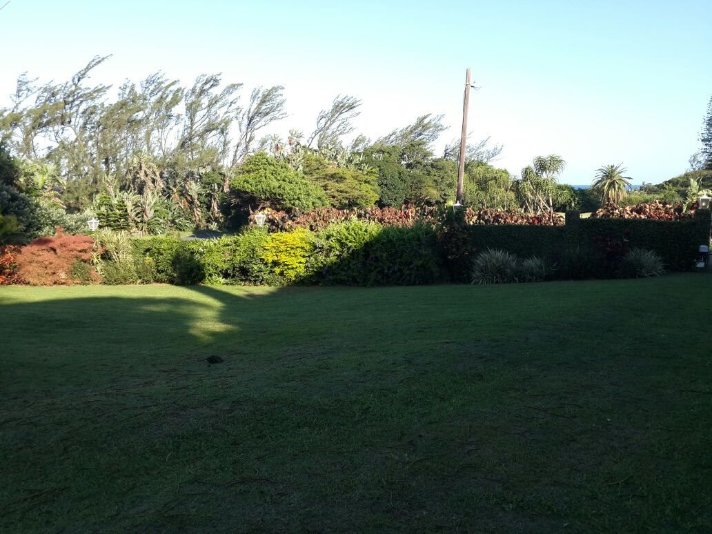 Umkomaas property for sale. Ref No: 13248041. Picture no 39