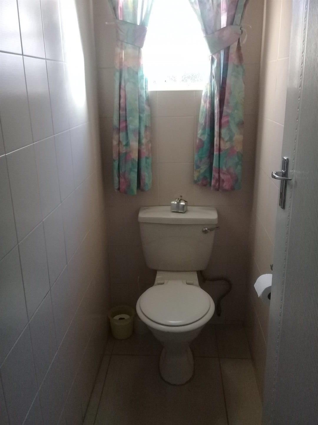The Orchards property for sale. Ref No: 13566733. Picture no 11