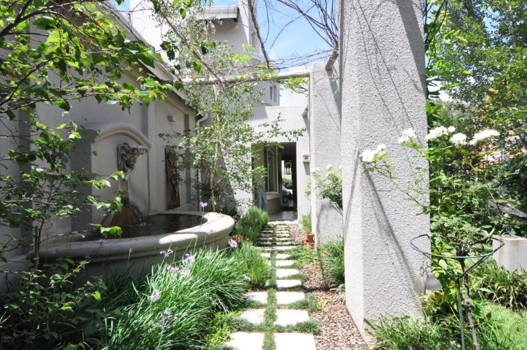 Sandton, Douglasdale Property  | Houses To Rent Douglasdale, Douglasdale, House 3 bedrooms property to rent Price:, 18,50*