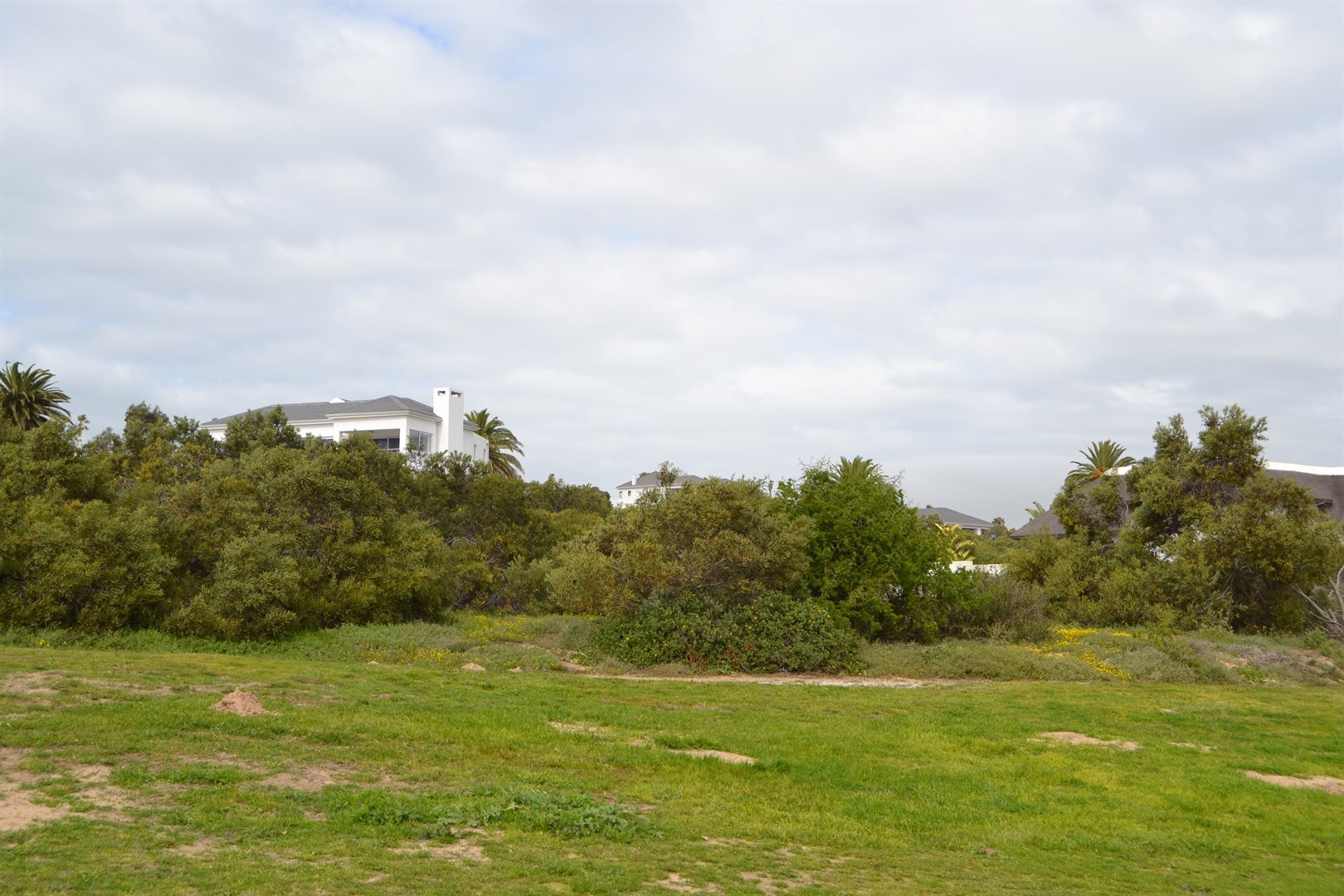 Shelley Point property for sale. Ref No: 13522603. Picture no 15