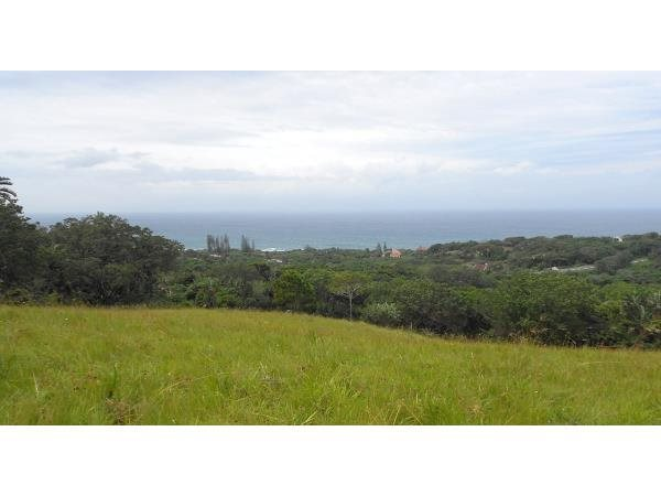 Umzumbe property for sale. Ref No: 13387389. Picture no 9