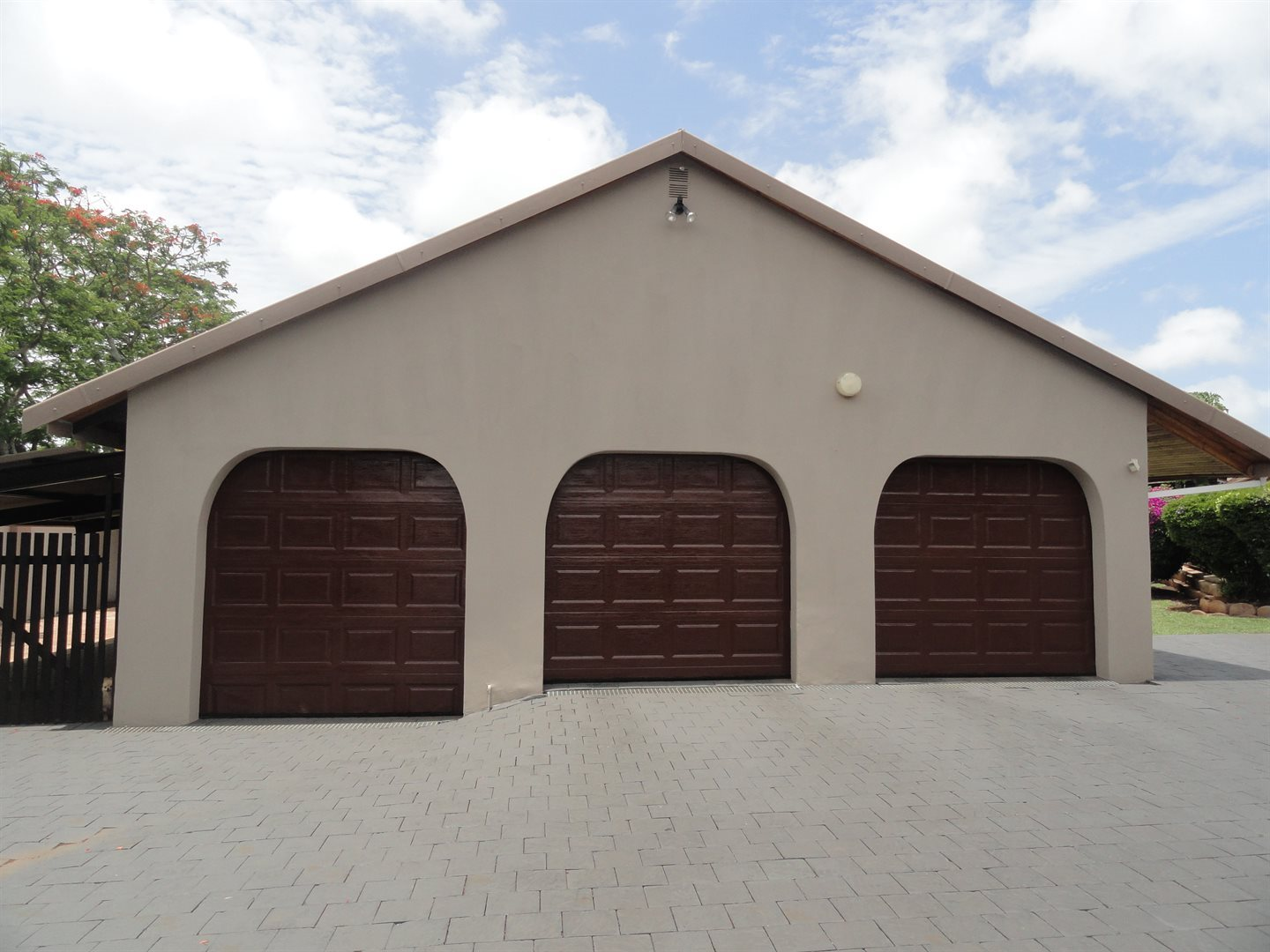 Empangeni property for sale. Ref No: 13490306. Picture no 1