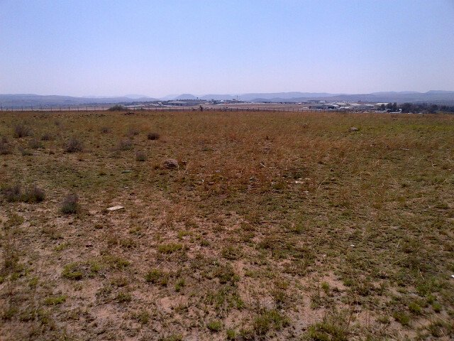 Lanseria property for sale. Ref No: 13625570. Picture no 2
